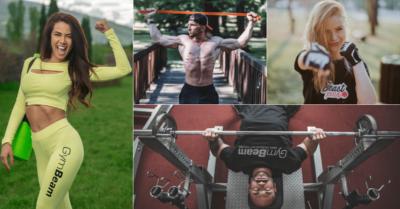 10 неочаквани предимства на спорта, които ще подобрят живота ви