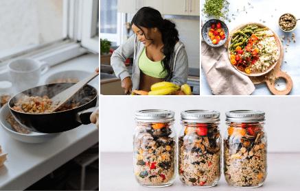 quinoa-clanok-blog_1_-min_1