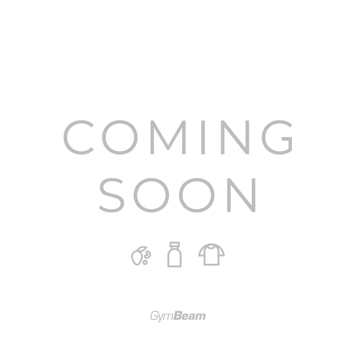 Протеин 100% Whey Gold Standard - Optimum Nutrition