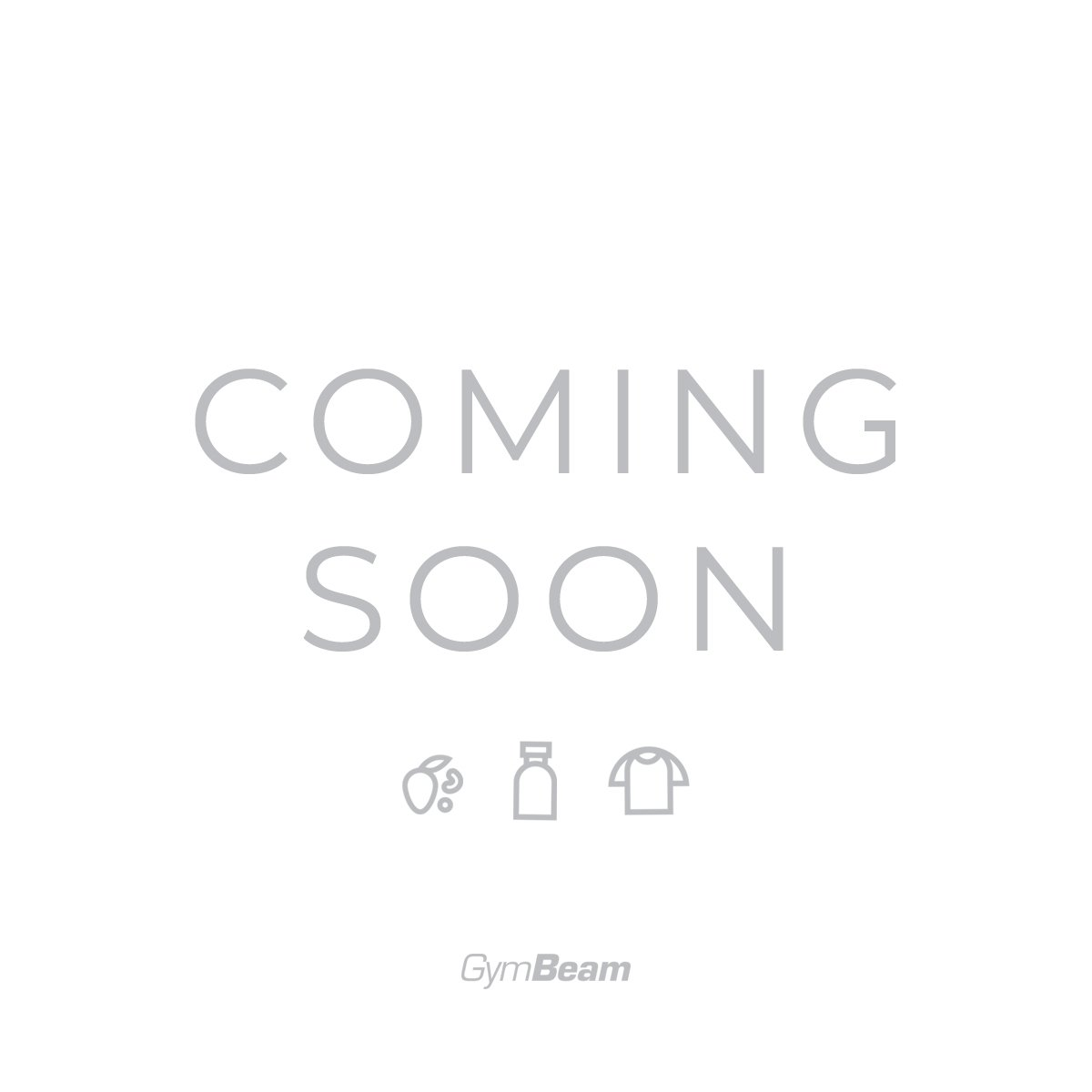 Протеини True Whey - GymBeam