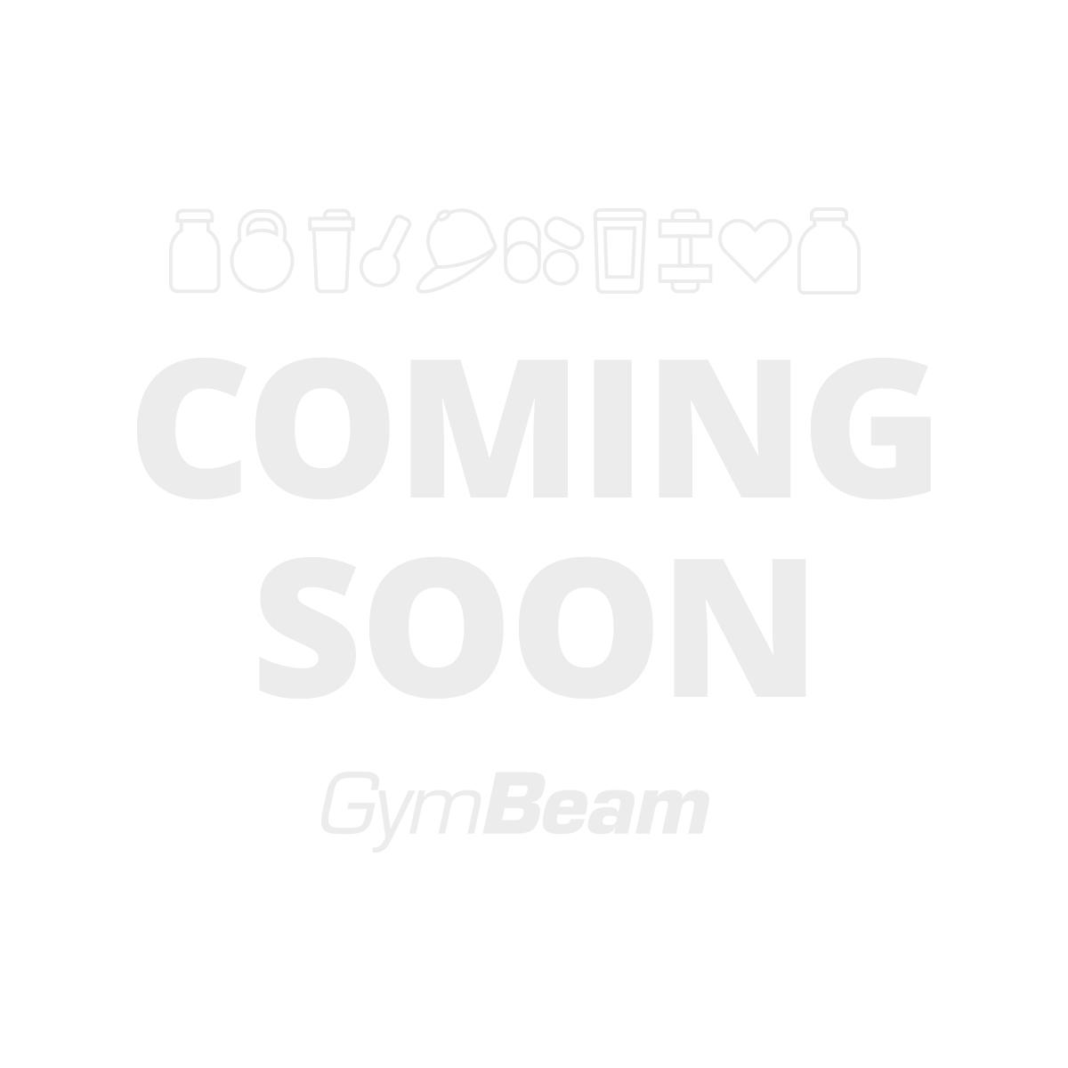 fair trade english